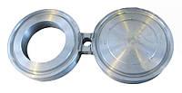 Заглушки поворотные (абтюраторы) АТК 26-18-5-93