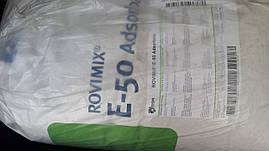 Витамин Е для сельскохозяйственных животных и птиц