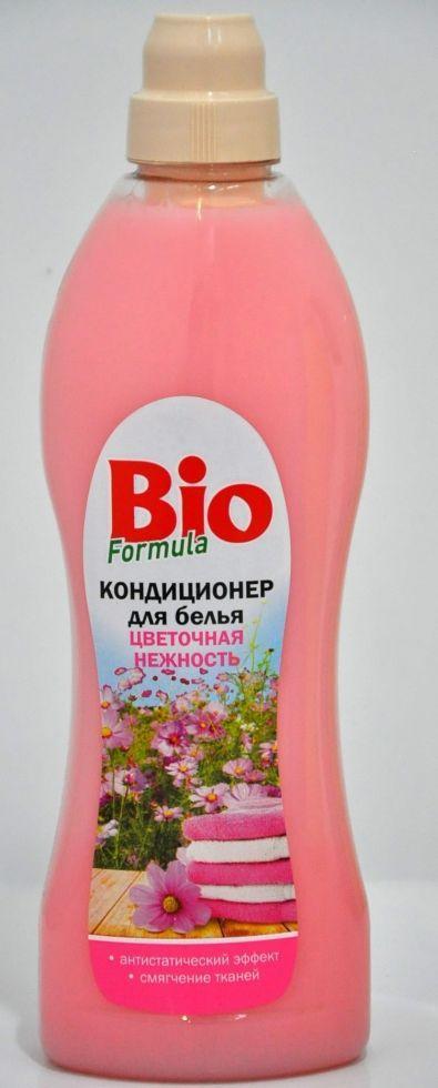 ВIOF Ополіскувач д/білизни Квіткова ніжність