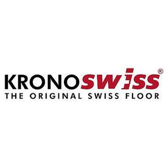 Ламінат Kronoswiss (Швейцарія) 32,33 Клас 8 мм V4