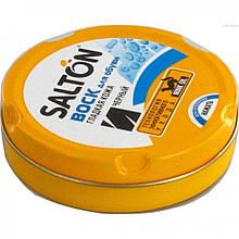 Salton Віск для взуття з норковим маслом чорний