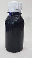 Нитрокраска для обуви, 100 мл, цв. фиолетовый