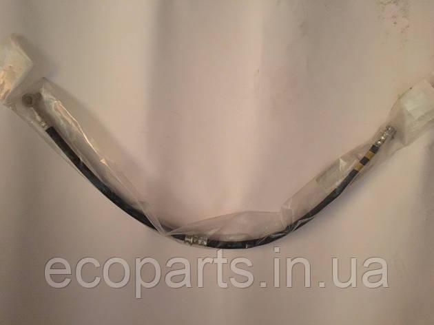 Шланг гальмівний передній правий Nissan Leaf (10-17), фото 2