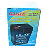 Аккумулятор 6v GD LITE-GD-645