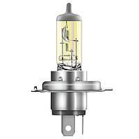 Галогенная лампа Osram AllSeason Super H4 12V 64193ALS-FS (1 шт.)