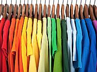 Одежда оптом в Одессе