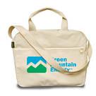 Пошив сумок для конференций от 50 шт., фото 3