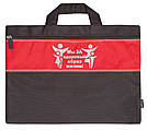 Пошив сумок для конференций от 50 шт., фото 5