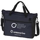Пошив сумок для конференций от 50 шт., фото 6