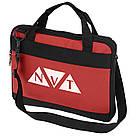 Пошив сумок для конференций от 50 шт., фото 9