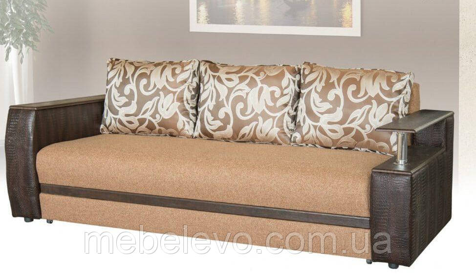 Диван  Персей 900х2350х1050мм    Мебель-Сервис