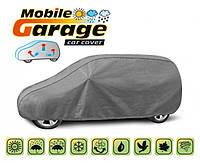 Защитный чехол-тент для автомобиля Mobile Garage, размер M LAV
