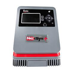 Зарядний пристрій для тягових акумуляторів NexSys+