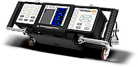 Низкочастотный ультразвуковой сканер-топограф А1050 PlaneScan