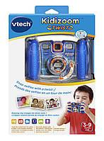 Детский цифровой фотоаппарат VTech Kidizoom Twist Connect, фото 1
