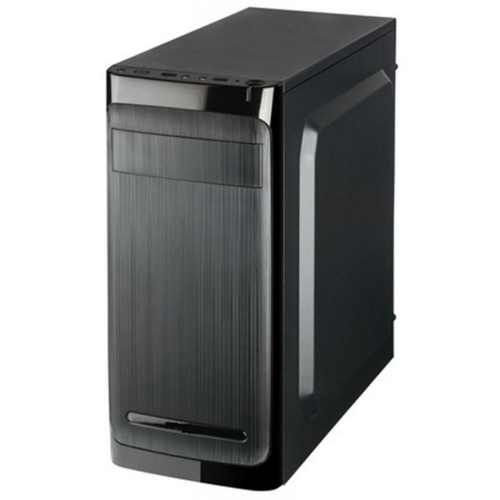 Компьютер для дома на DDR4 4Гб / G3900 + SSD 120 GB + HDD 500GB / Магазин Гарантия