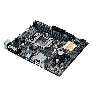 Компьютер для дома на DDR4 - 8 ГБ / G3900 + SSD 120 GB + HDD 500GB / Магазин Гарантия, фото 2