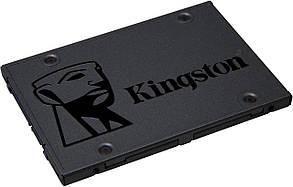Компьютер для дома на DDR4 - 8 ГБ / G3900 + SSD 120 GB + HDD 500GB / Магазин Гарантия, фото 3