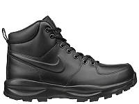 Мужские ботинки Men's Nike Manoa Leather Boot