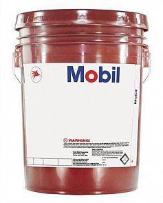 Масло гидравлическое MOBIL DTE 10 EXCEL 15 высокоэффективное противоизносное гидравлическое масло 20л
