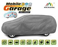 Автомобильный тент Mobile Garage, размер XL Pickup