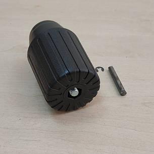 Пружинно-винтовой механизм М8, фото 2