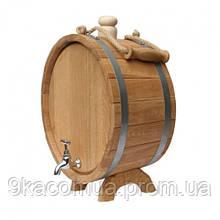 Баклага 5 литров