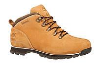 Мужские ботинки Timberland Split Rock 2