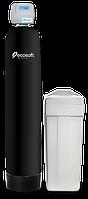Фильтр умягчения воды Ecosoft FU 1465CE