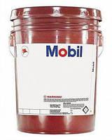 Масло гидравлическое  MOBIL DTE  22 станки с ЧПУ 20л