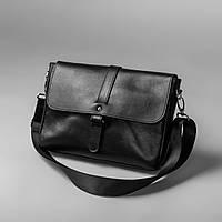1f621ab79d39 Мужская сумка из натуральной кожи, кожаная сумка, мужская сумка, мужская  кожаная сумка