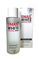 Тонер Snail White Namu Life увлажняющий 150мл
