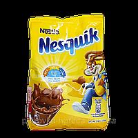 Какао растворимый NESQUIK 380г