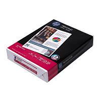 Бумага офисная Hewlett Packard Printing А4 , 80 г/м2, 500 листов класс А