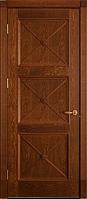 Двери шпонированные Адант ПГ