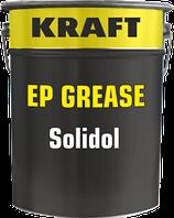 KRAFT Solidol G2