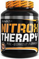 BioTech Nitrox Therapy 680 g