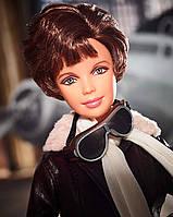 Первая женщина-авиатор. Барби Амелия Эрхарт