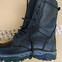 Берцы летние кожаные в Украине. Сравнить цены 6014285412172