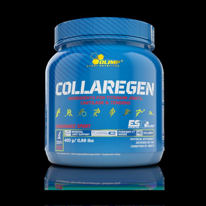 Olimp Collaregen 400 g