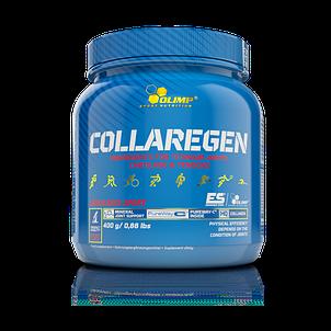 Olimp Collaregen 400 g, фото 2