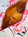 Пляжная сумка+термосумка Victoria's Secret кулер 2 в 1  , фото 5