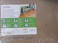 Тихий Ход Barlinek подложка под ламинат и паркетную доску 4 мм