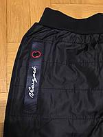 Спортивные брюки на меху для мальчиков оптом, F&D, 4-12 лет., арт. WX-2241, фото 5