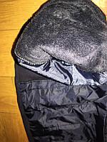 Спортивные брюки на меху для мальчиков оптом, F&D, 4-12 лет., арт. WX-2241, фото 6