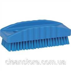 Щетка для чистки Vikan, фото 3