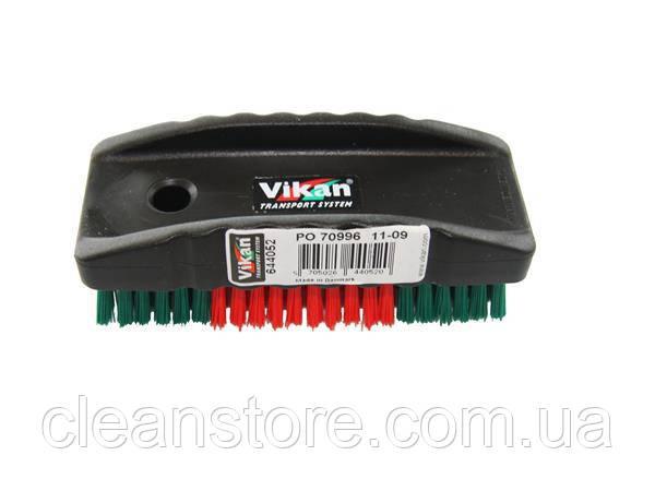 Щетка для чистки Vikan
