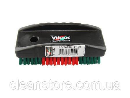 Щетка для чистки Vikan, фото 2