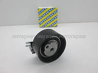 Ролик натяжителя ремня ГРМ, Рено Трафик 2.5 dCi SNR (Франция) GT355.38