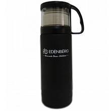 Термос Edenberg EB- 636 500 мл